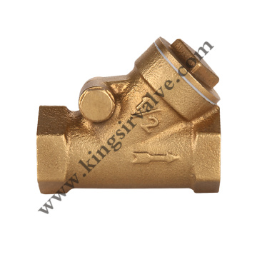 Hot sale check valve