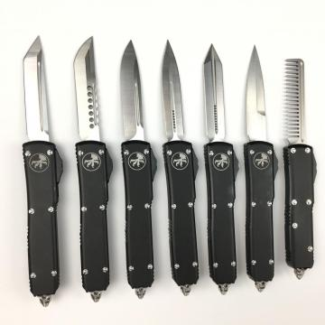 Microtech Best OTF Coltello tascabile in vendita