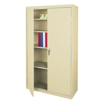 Office Filing Cabinet Steel Storage Cabinets Cupboard