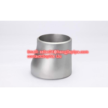 stainless steel 304 concentric reducer eccentric reducer
