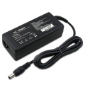 High Quality AC 48W 12V 4A Power Adapter