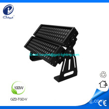 100w Best price high quality led wall washer
