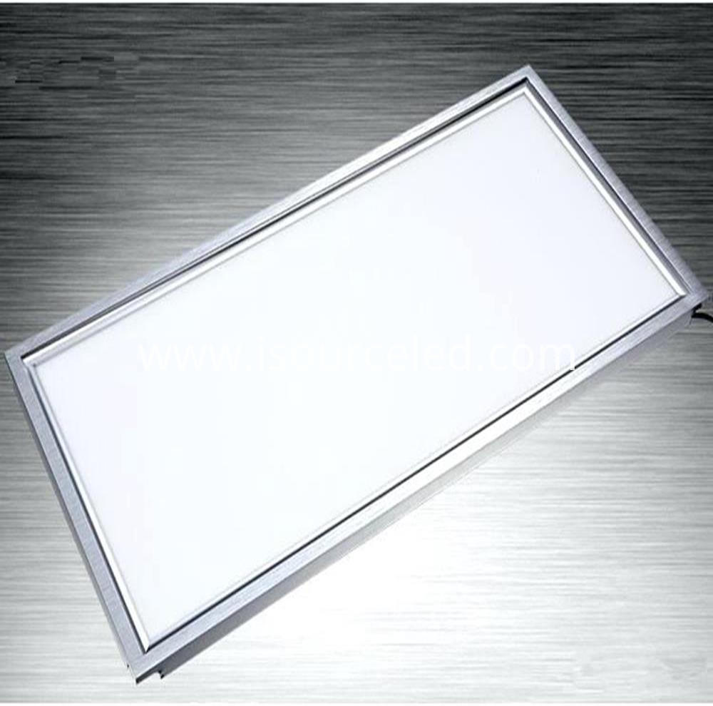 2x4 45w led ceiling light panel 600x600 lowes