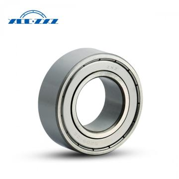 ZXZ new energy vehicles bearings