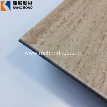 PVDF Aluminum Composite Panel Sign PE ACP
