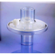 Disposable Bacterial and virus Filter