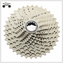 10 Speed high quality bicycle freewheel