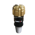 Drilling Tool Diamond Core Drill Bit