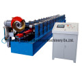 Downspout Pipe Roll forming Machine With Elbow Machine