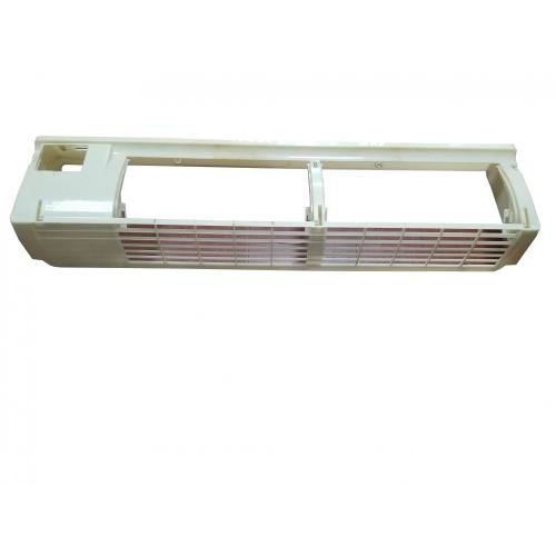 Household and commercial air conditioner plastic moulds
