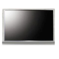 AUO 15 inch LVDS TFT-LCD G150XTK01.0
