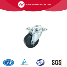 Swivel  High Temperature Caster