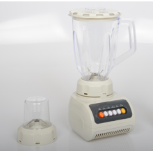 China Factories for Juice Blender Home Used Electric Food Blender Machine supply to France Manufacturers