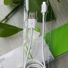 Customized for Micro USB to USB Micro Usb Data Cables supply to Poland Wholesale