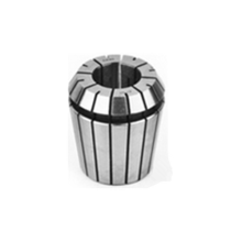 CNC tool accessories spring er Collet