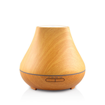 Wood Grain Home Depot Humidifier Zosefera Canada