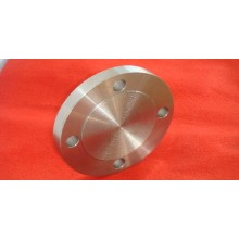 JIS Carbon Steel Forged  Flange