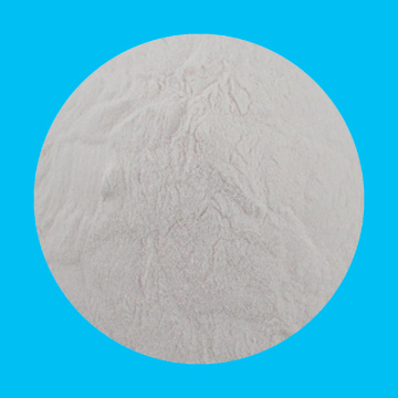Manganese sulfate monohydrate food additive