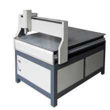 Innovo Based Advertising Engraving Machine (ZX1218)