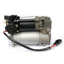 MECEDES BENZ W212 air suspension compressor pump