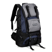 OEM design traveling hiking backpack