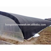 Bottom price for Sand Color Sun Shade Net New High-quality Shade Net For Agricultural Uses supply to Italy Manufacturer