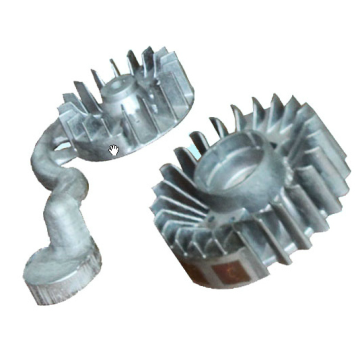 Discount Price for Offer Casting Mould And Castings,Cast Iron Part,Die Cast Motorcycle Part From China Manufacturer Die Cast Die Casting Mold /Sw359e Rotor/Castings supply to Marshall Islands Manufacturers