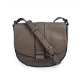 New Women Handbag Classic Strap Crossbody Leather Bags