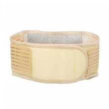 High Quality Double Pull Waist Brace