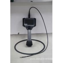 10 Years for Offer Inspection Camera,Borescope Camera,Endoscope Camera From China Manufacturer Hand held inspection camera export to South Korea Manufacturer