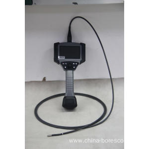 NDT videoscope sales price