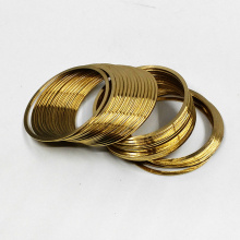 Low Cost for CNC Machining Bronze Parts Machining turning bronze parts export to Montenegro Importers