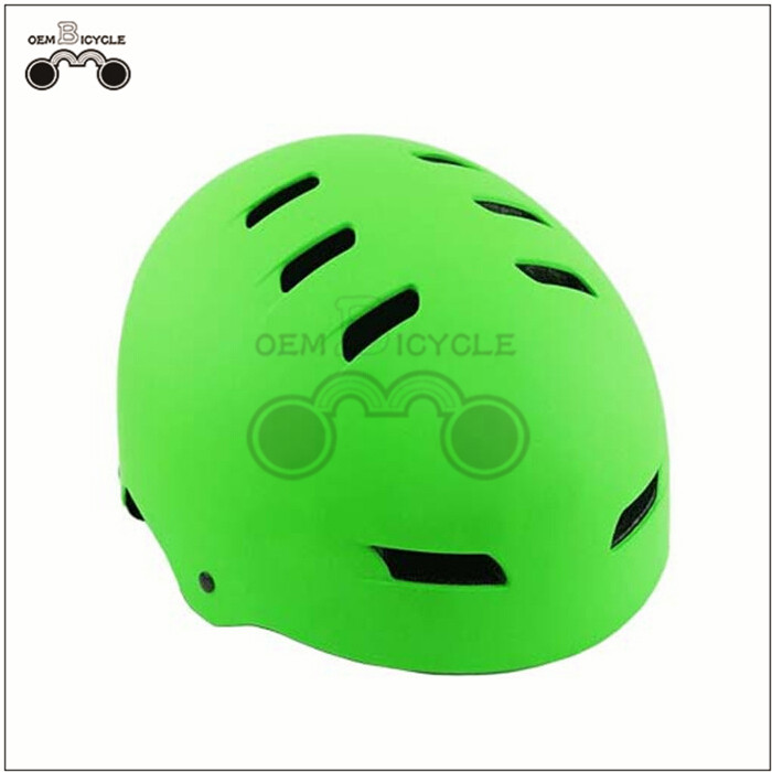 bike helmet01