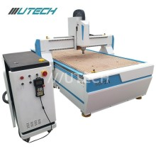 1325 atc woodworking cnc router wood carving machine