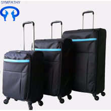 Customized for EVA Luggage Set Super light EVA pull rod suitcase export to Brazil Manufacturer