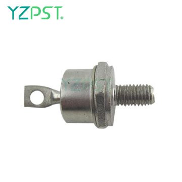 2000V recovery Stud diode