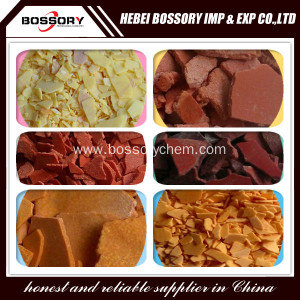 China New Product for Sodium Sulfide Red Flakes Sodium Sulphide Na2S 60% supply to Portugal Factories