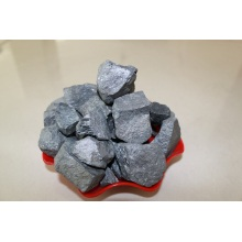 Fe Ca Silicon Alloy