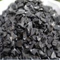 powder activated carbon price