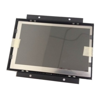 7 Inch LCD Open Frame Kit TY-0701