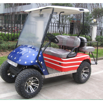 buy used golf carts with good prices for sale