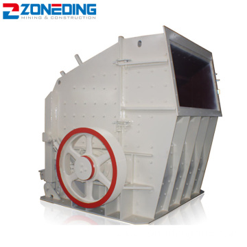 Top Quality Best Price Stone Mining Impact Crusher