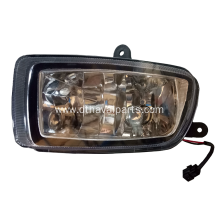 Fog Lamp 4116110-K00 For Great Wall Hover