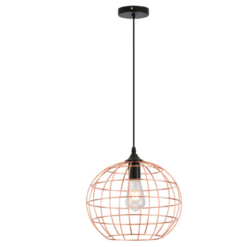 Nice Ceiling Modern Lighting Pendant Lamp