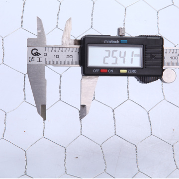 Poultry and Garden Guard Wire Mesh Fencing