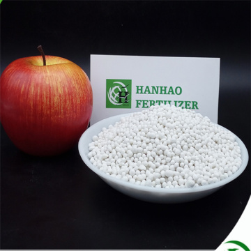 Compound NPK fertilizer 15-15-15 origrial producer