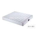 Affordable Memory Foam Mattress
