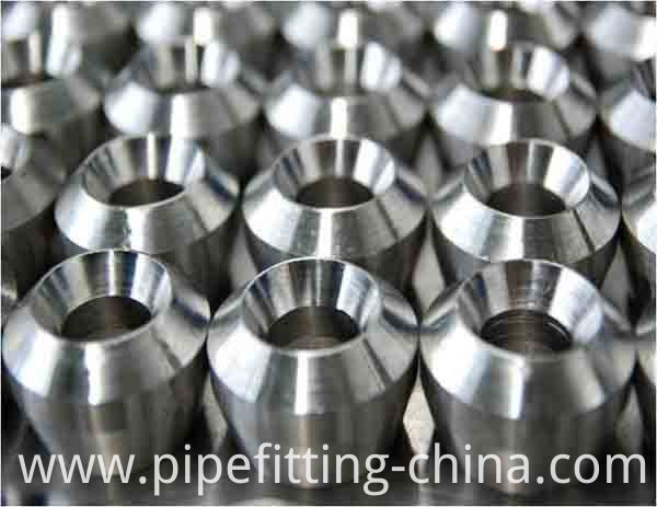 stainless socket weld fittings