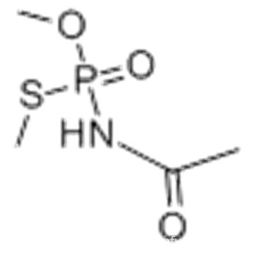 Orthene CAS 30560-19-1