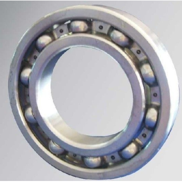 Single Row Deep Groove Ball Bearing (61920)